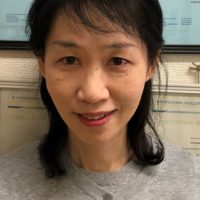 Shizuka Kuroiwa